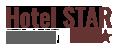 logo_hotel_star